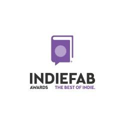 INDIEFAB-logo-250x250-1
